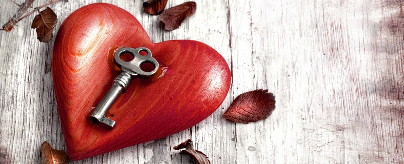 Envie de faire la Saint Valentin en week end ?Menu spécial Saint Valentin à partager54 € pour 2 personnes